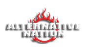 Alternative Nation - Powered by vBulletin